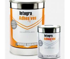 adhesivo Integra Xi lata-insemac
