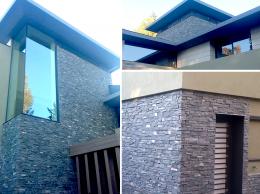 casa-madrid-exteriores-stonepanel