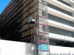 edificio tesoreria cadiz