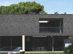 fachada stonepanel