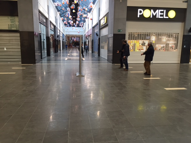 pavimento moongrey belgica3