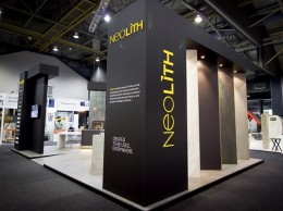 stand neolith