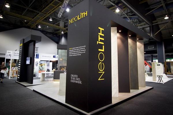 Neolith archives focus piedra noticias sobre piedra - Neolith precio ...