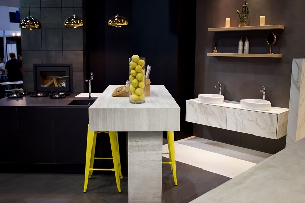 stand neolith2