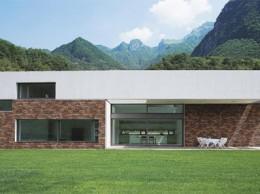stonepanel fachada