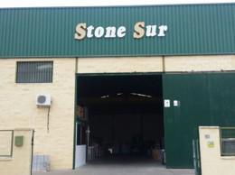Fachada Stone Sur sl