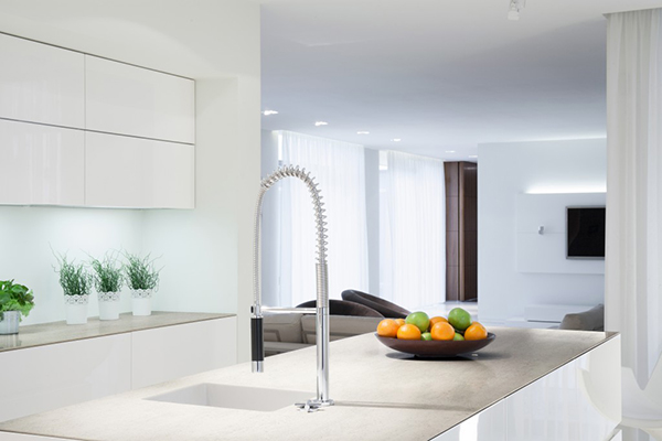 Dekton-Kitchen-Blanc-Concrete