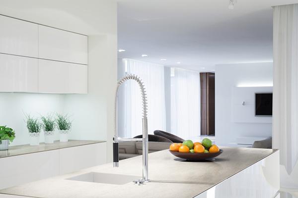 Dekton-Kitchen-Blanc-Concrete