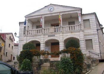 ayuntamiento-caleruega