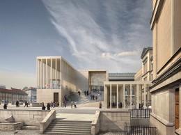 david-chipperfield-james-simon-galerie-berlin-museum-island-designboom-08