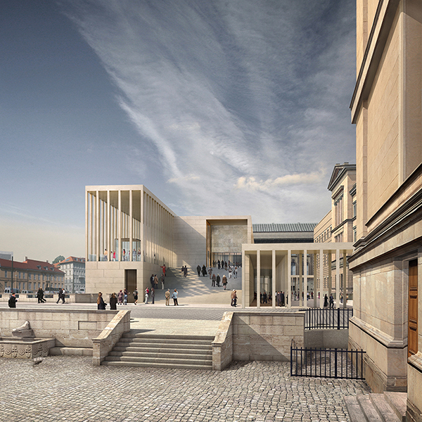 david-chipperfield-james-simon-galerie-berlin-museum-island-designboom-08