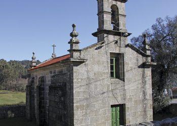 iglesia-de-ermelo