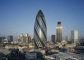 london-gherkin-building_2