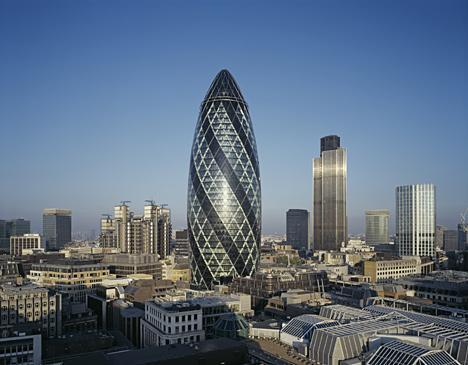 london-gherkin-building_2