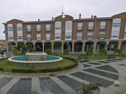 plaza_constitucion carbajosa