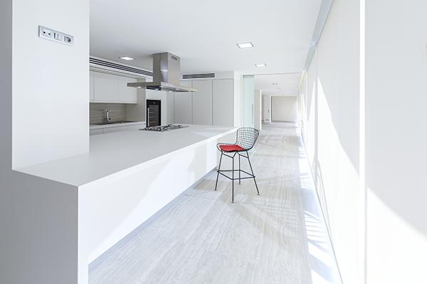 Tiendas de cocina en zaragoza simple mdul studio cocinas for Cocinas schmidt barakaldo