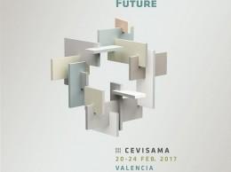 Cevisama-2017-21X21cm