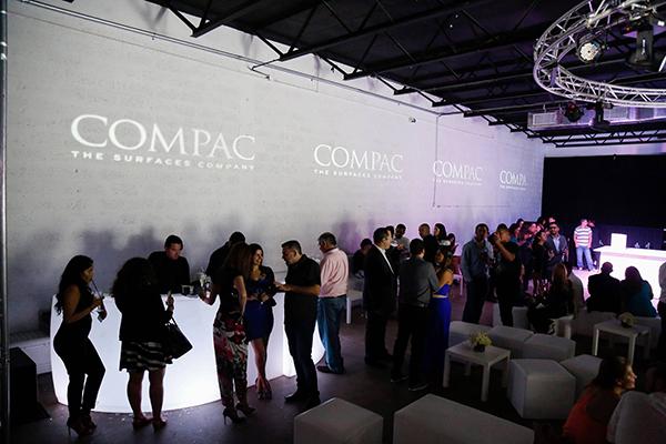 Compac Miami