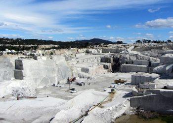 El-granito-de-la-Sierra-de-Guadarrama-solicita-la-denominacion-de-origen_image_380