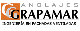 LOGO-GRAPAMAR-VECTORIZADO