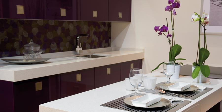 Cuanto cuesta una encimera de cocina encimera de piedra - Cuanto cuesta una encimera de cocina ...