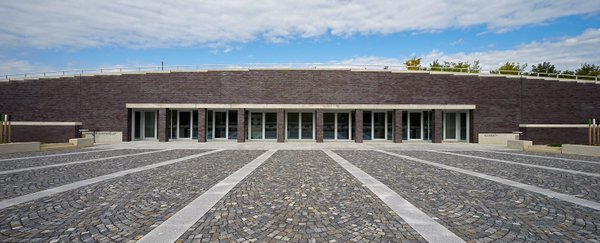 granito gallego en Hungría