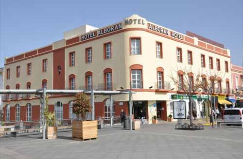 hotel-alboran-chiclana-PF2469_2