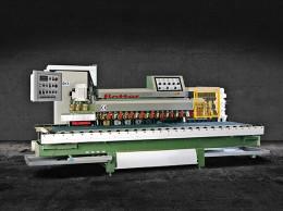 pulecantos CMG-Flotter-520-540-bs-10