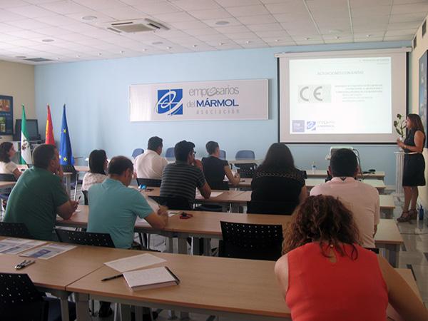 Jornada_Marcado_CE