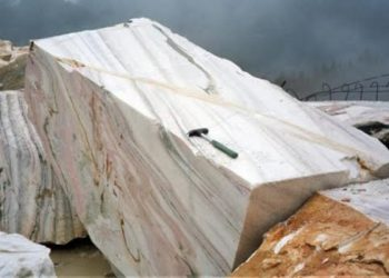 canera marmol mexico
