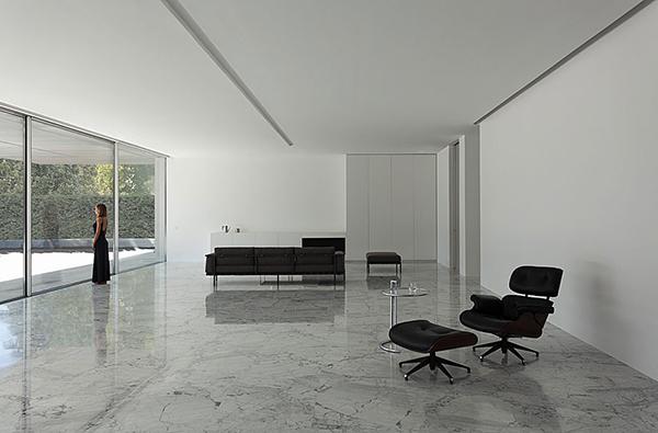 casa-aluminio-fran-silvestre-arquitectos-8