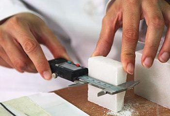 ensayo marmol ctap