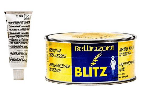 masilla-semi-solida-blitz-transparente-alta-resistencia