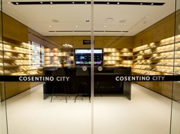Cosentino-City-Manhattan-1024x575