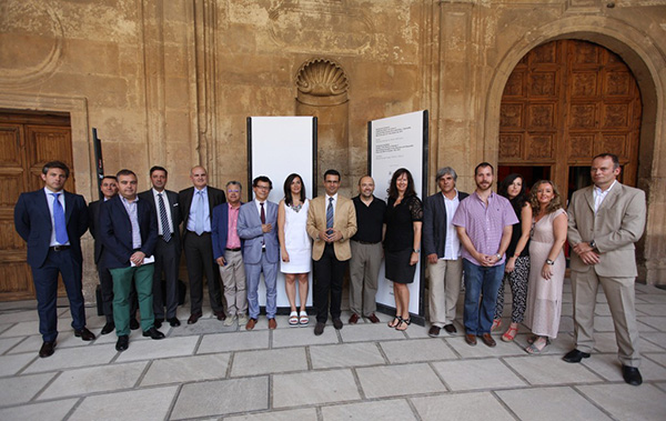 Presentacion-Alternativas_XIII-BEAU-en-Granada-11-1024x646