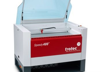Trotec-Speedy-400-Flexx_l