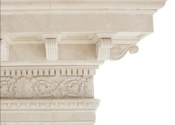 Sistemas fijaci n archives focus piedra noticias sobre for Cuanto cuesta el marmol
