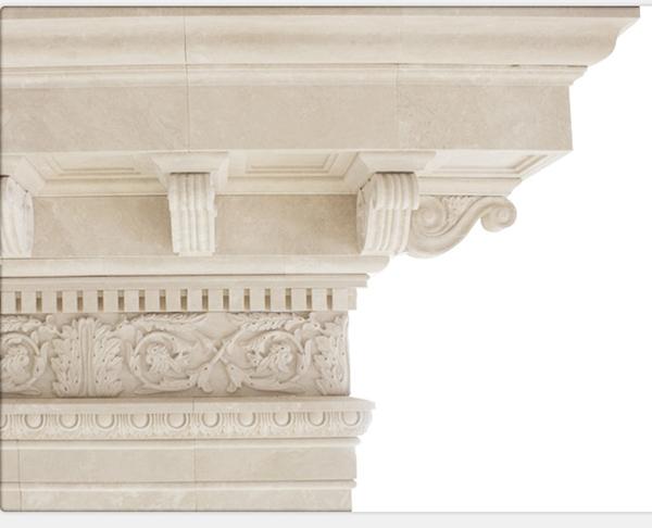 cuellar arquitectura del marmol