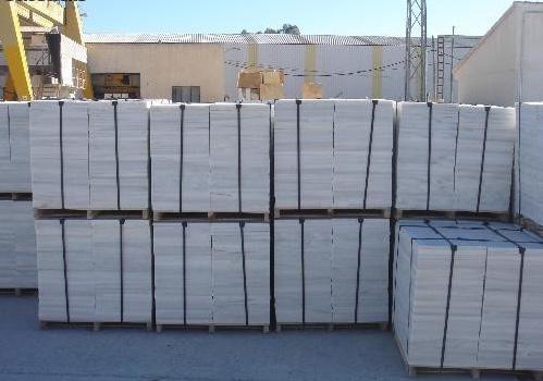 exportar marmol
