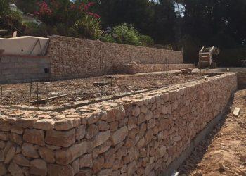 jesus construciones piedra