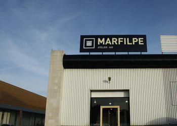 marflipe