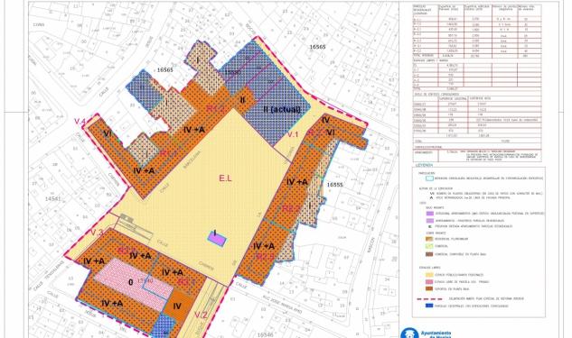 plano_nuevo_proyecto_mercado_del_carmen