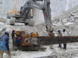 rajastan marble