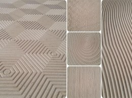 texturas marmoles miñarro