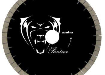 wheha pantera
