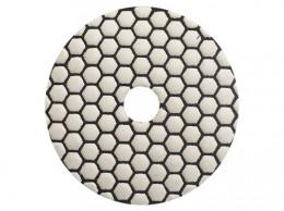 lija-diamantada-100-blanca-
