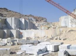 marble-mining-pakistan
