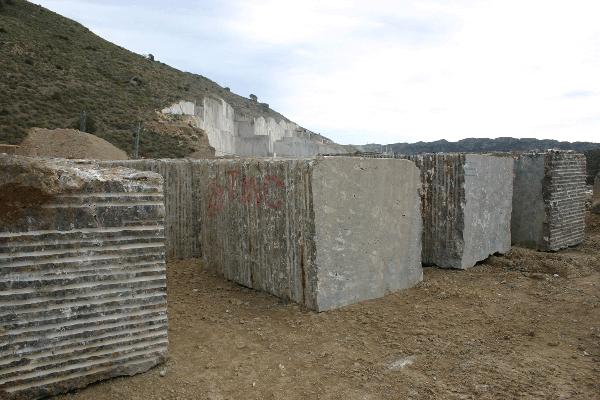 marmol murcia hermanos jimenez