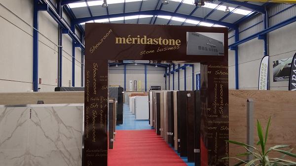 merida stone