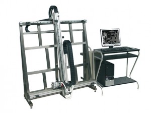 photograb-helios automatizacione